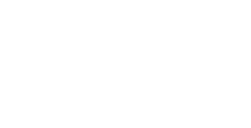 Manly Camp 2016